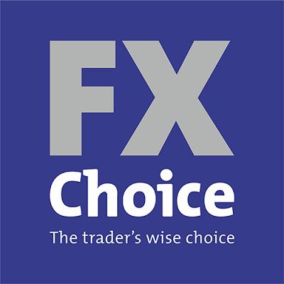 FX Choice Canada