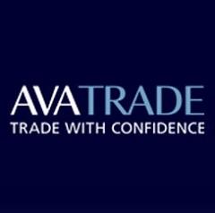 AvaTrade Canada