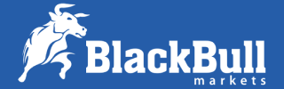 Blackbull Markets Canada