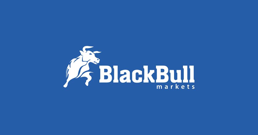 BlackBull Markets Canada