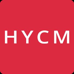 HYCM Canada